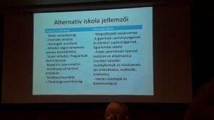 Alternativ-iskola-jellemzok