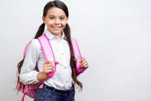 mennyibe-kerul-az-iskolas-gyermek